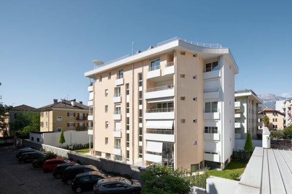 Villa-Amalthea-001a