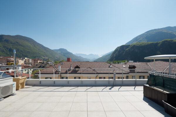 Villa-Amalthea-004a