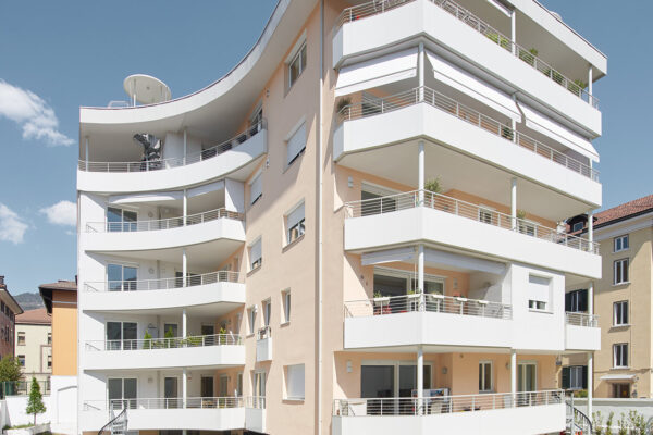 Villa-Amalthea-008a