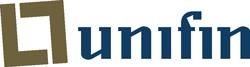 Unifin - Immobilien Südtirol kaufen & mieten