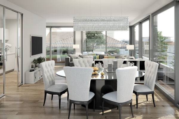 Unifin_3_INT_penthouse