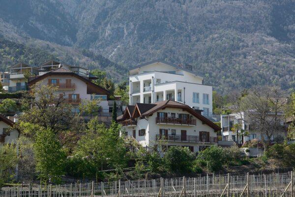 Villa-Karya-014a